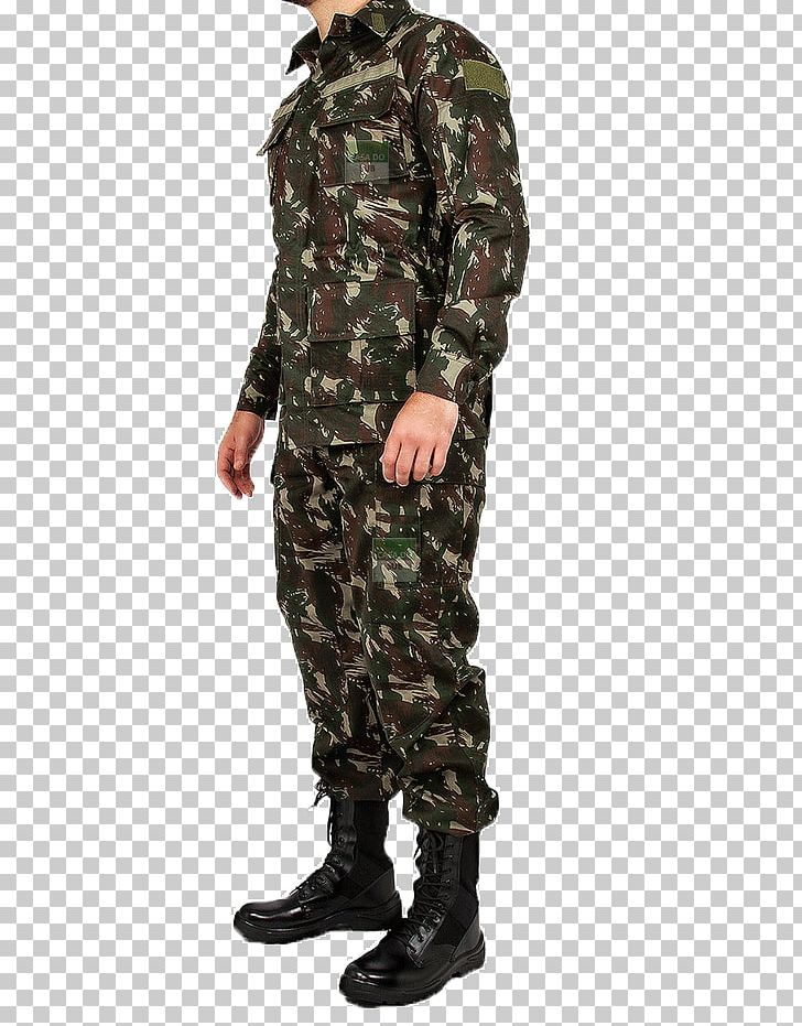 Military Camouflage Army Military Uniform Soldier PNG.
