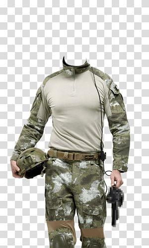 Battle Dress Uniform Battledress Military uniform, military.