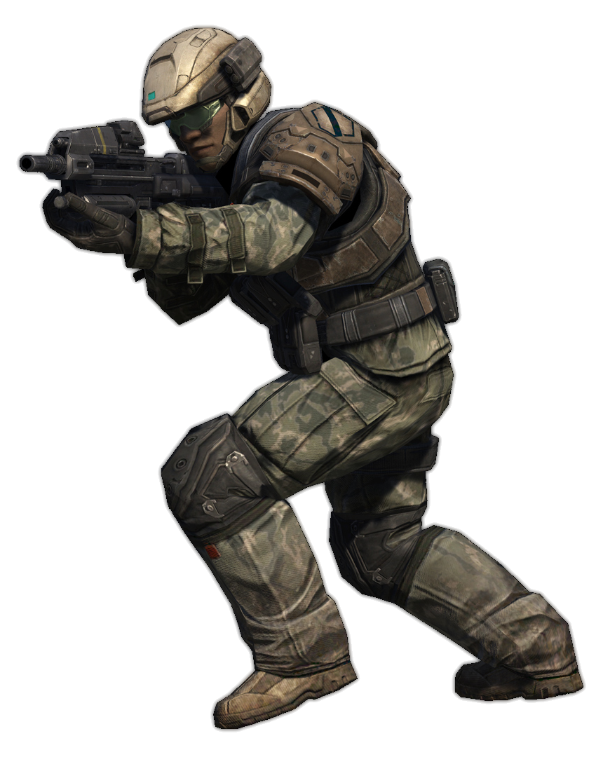 Download Army PNG Pic For Designing Projects.
