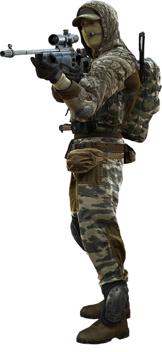 Soldiers PNG images free download, soldier PNG.