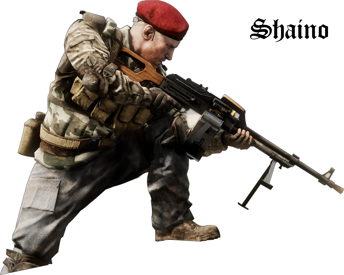 Army PNG Images Transparent Free Download.