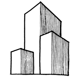 Png arquitectura » PNG Image.
