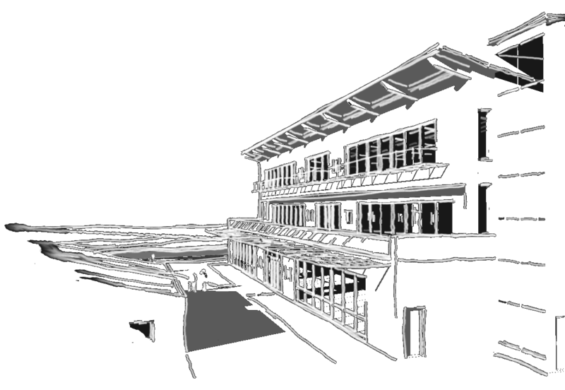 Png arquitectura 3 » PNG Image.