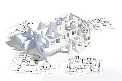 Png arquitectura 5 » PNG Image.