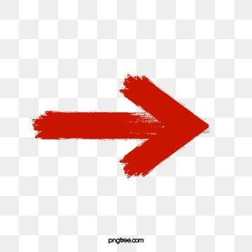 Arrows PNG Images, Download 30,791 Arrows PNG Resources with.