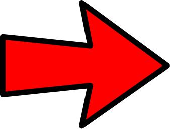 Arrow PNG Transparent Images.