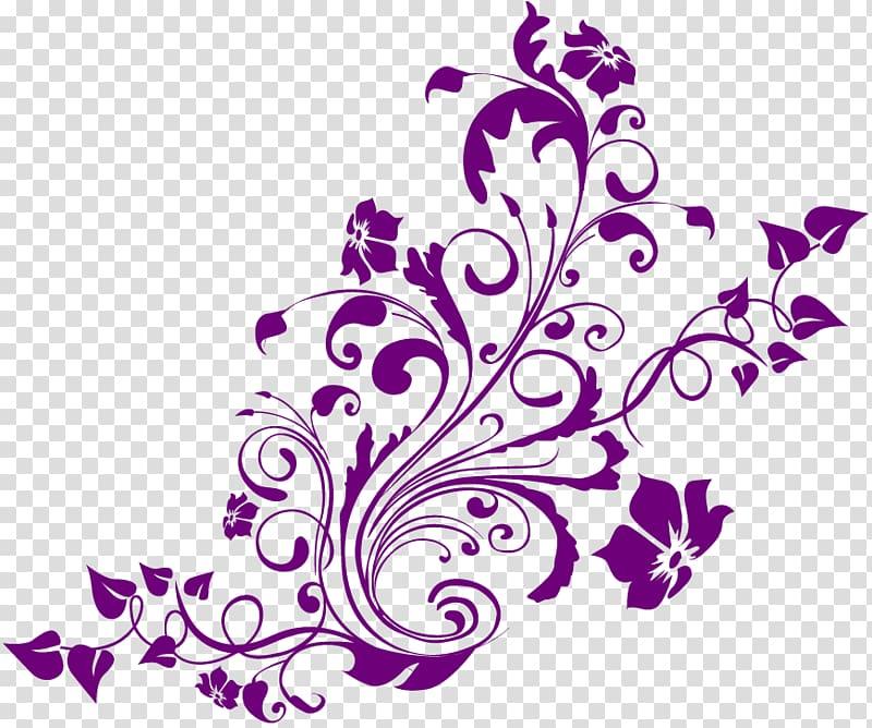 Wedding invitation Turquoise Purple , Cool Designs.
