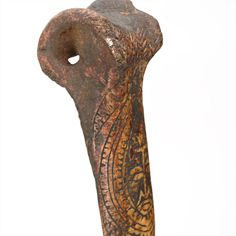 Art and Artefacts of Papua New Guinea.