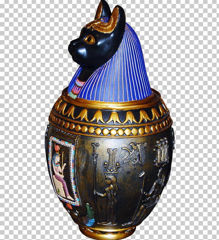 Egyptian Mau Ancient Egypt Le Chat Noir PNG, Clipart.