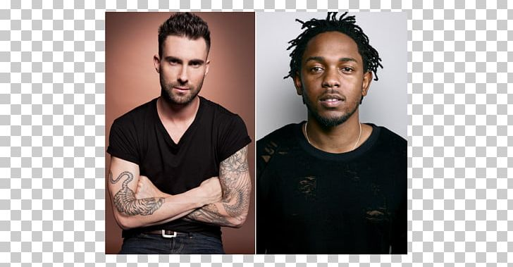 Adam Levine Maroon 5 Singer Music Songs About Jane PNG.