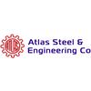 Atlas Steel PNG.