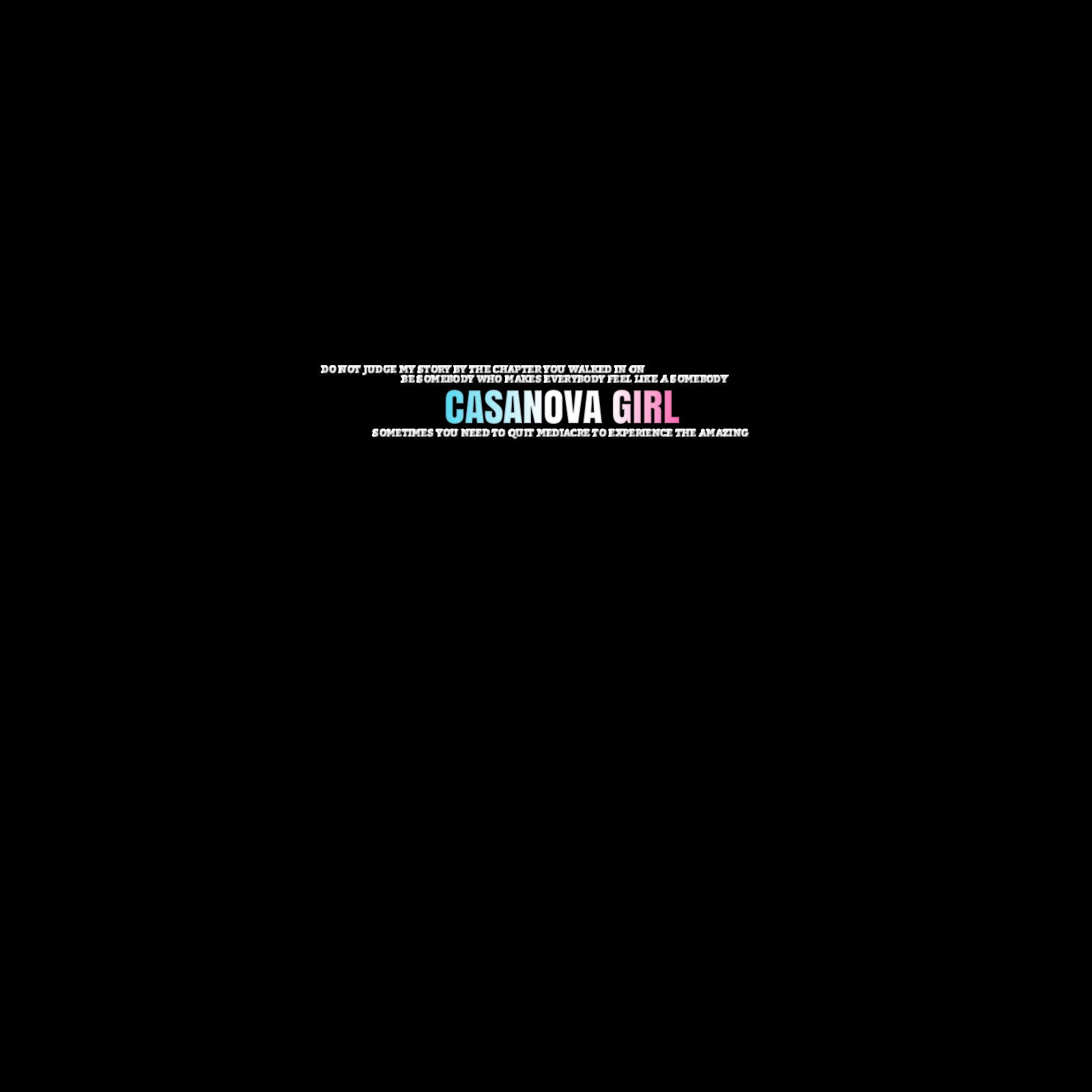 PRINCE EDITX: NEW ATTITUDE GIRLS PNG!! ♡♡ !!.