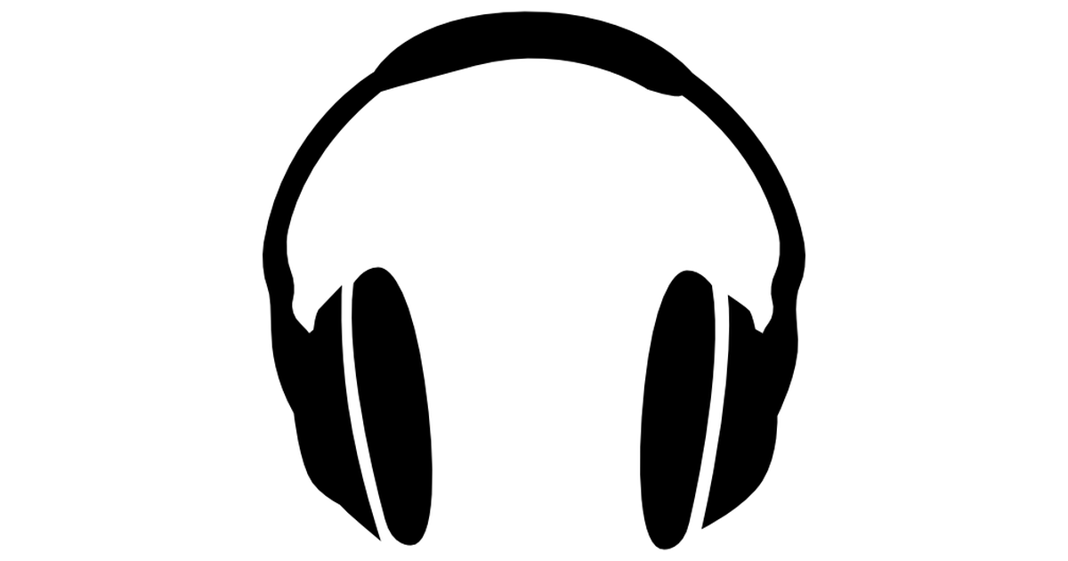 Audifonos Png (101+ images in Collection) Page 2.