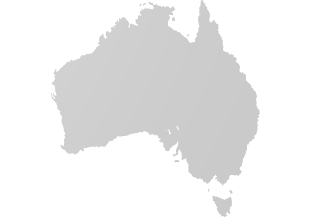 Australia PNG Images Transparent Free Download.