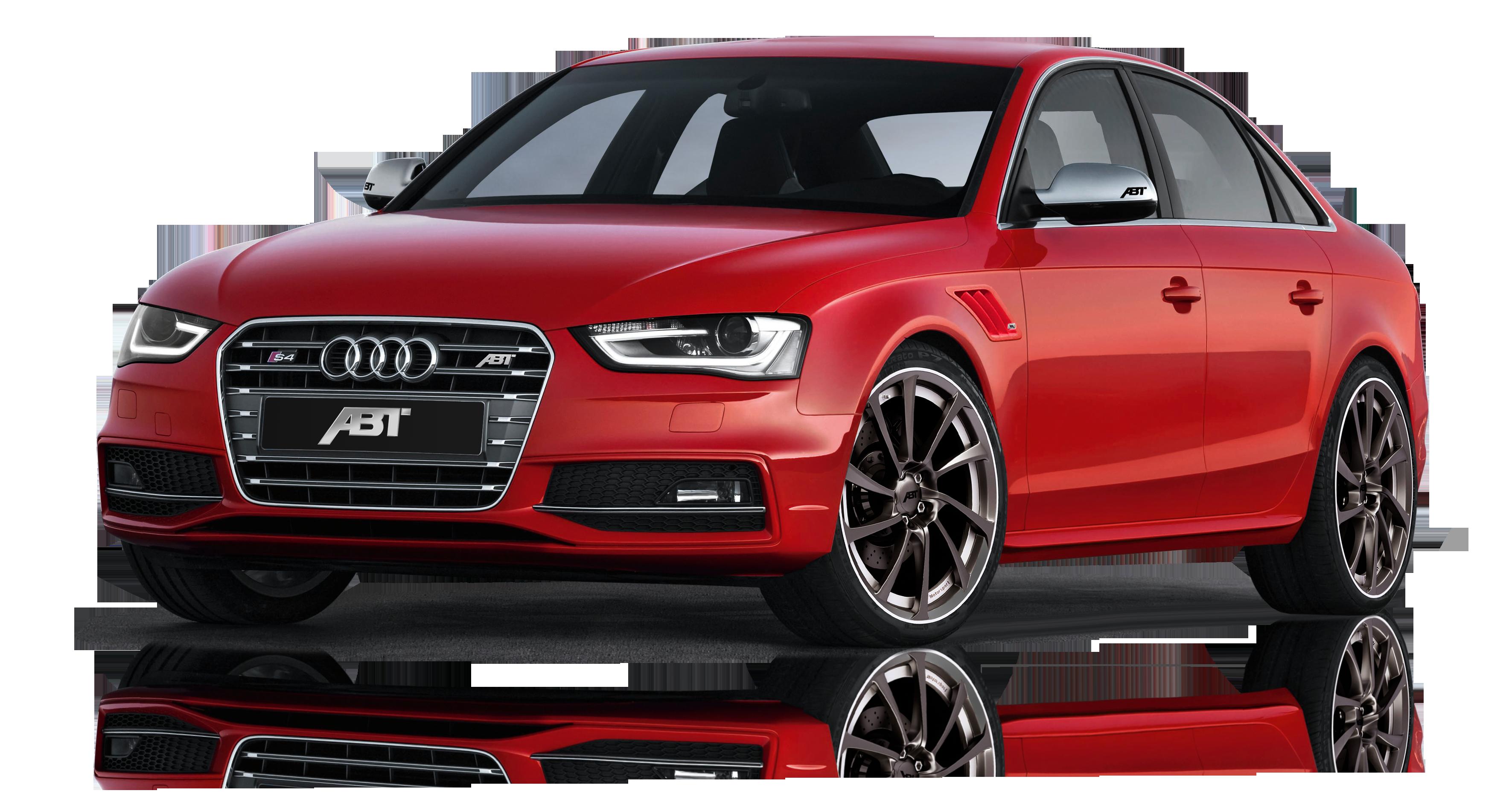 Audi PNG auto car #16828.