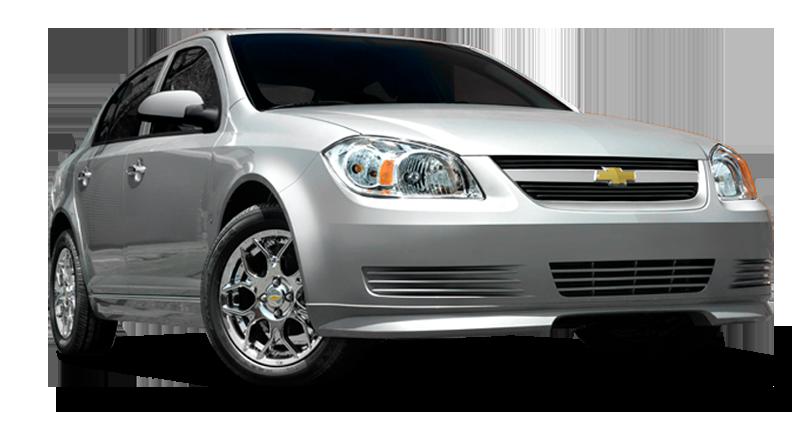 Rine\'s Auto Sales.