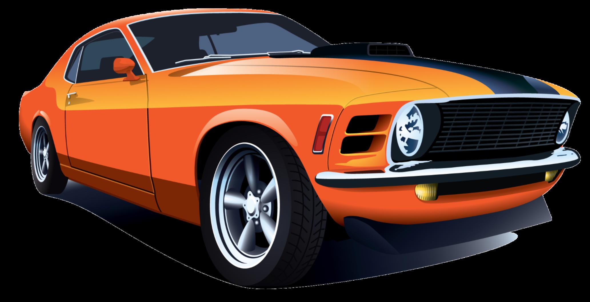Steel City Garage :: Used Classic Cars Pueblo CO.