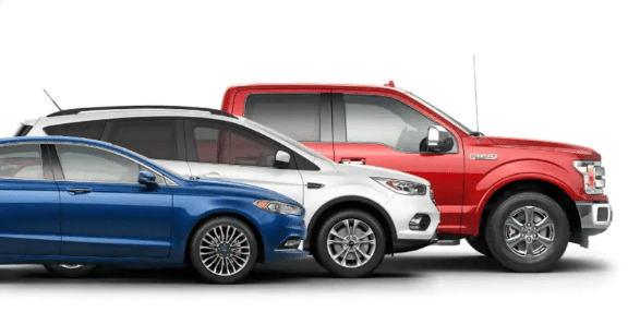 New Cars, Used Cars For Sale, Car Dealers and Pricing.
