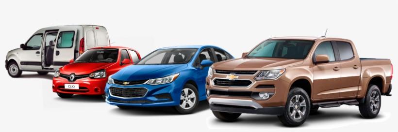 Land vehicle,Vehicle,Car,Motor vehicle,Automotive design.