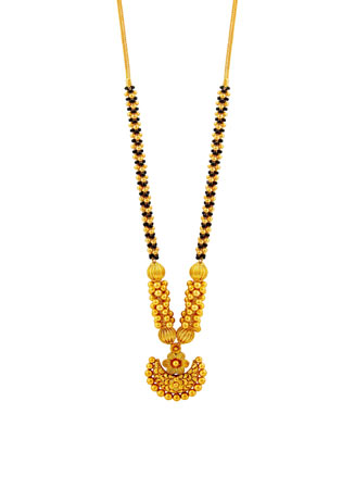 The most anticipated \'Mangalsutra Mahotsav\' by PNG Jewellers.