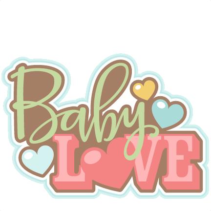 Clip Art Baby Names.