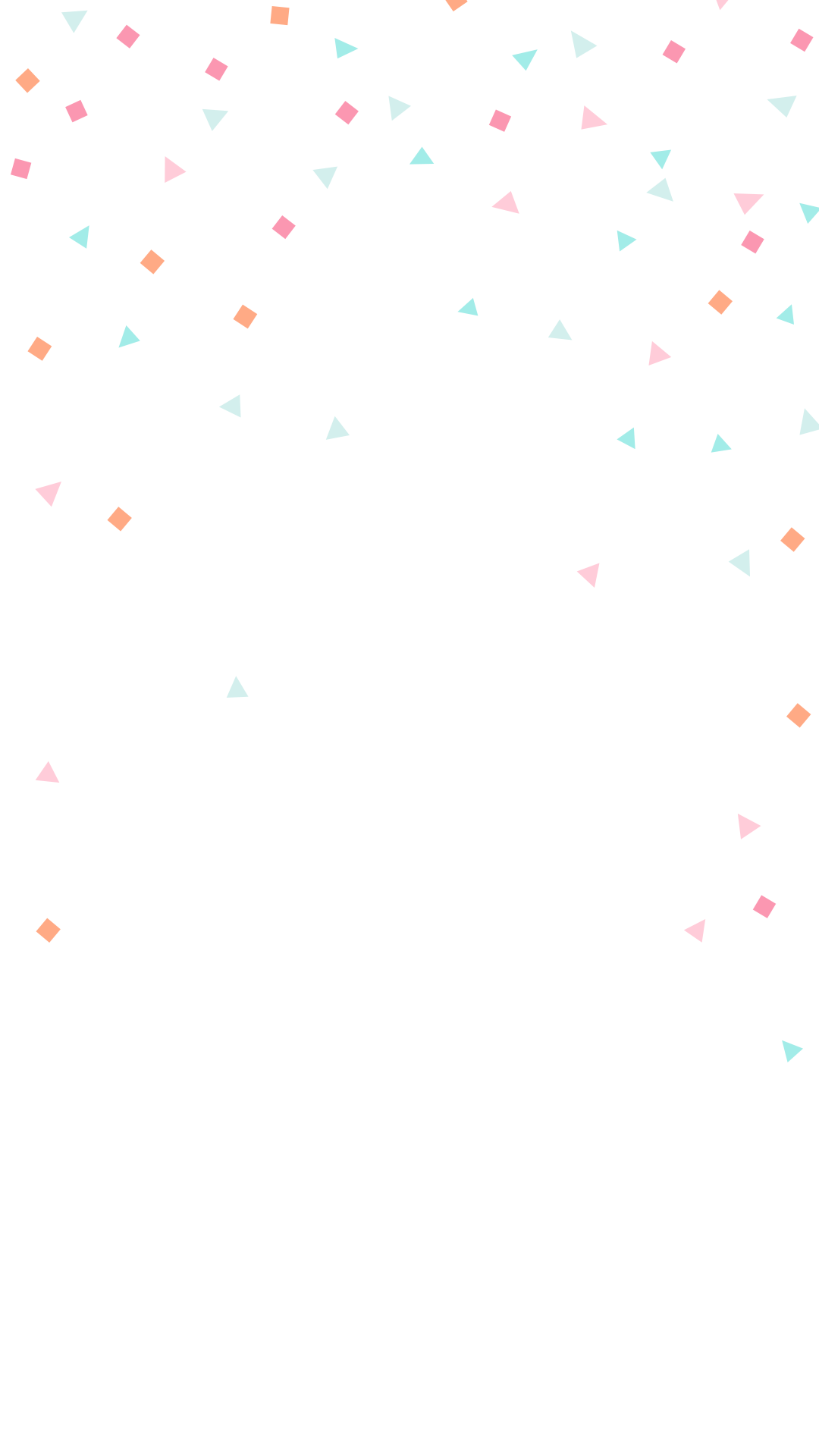 Download And Use Snapchat Filters Png Clipart #37239.