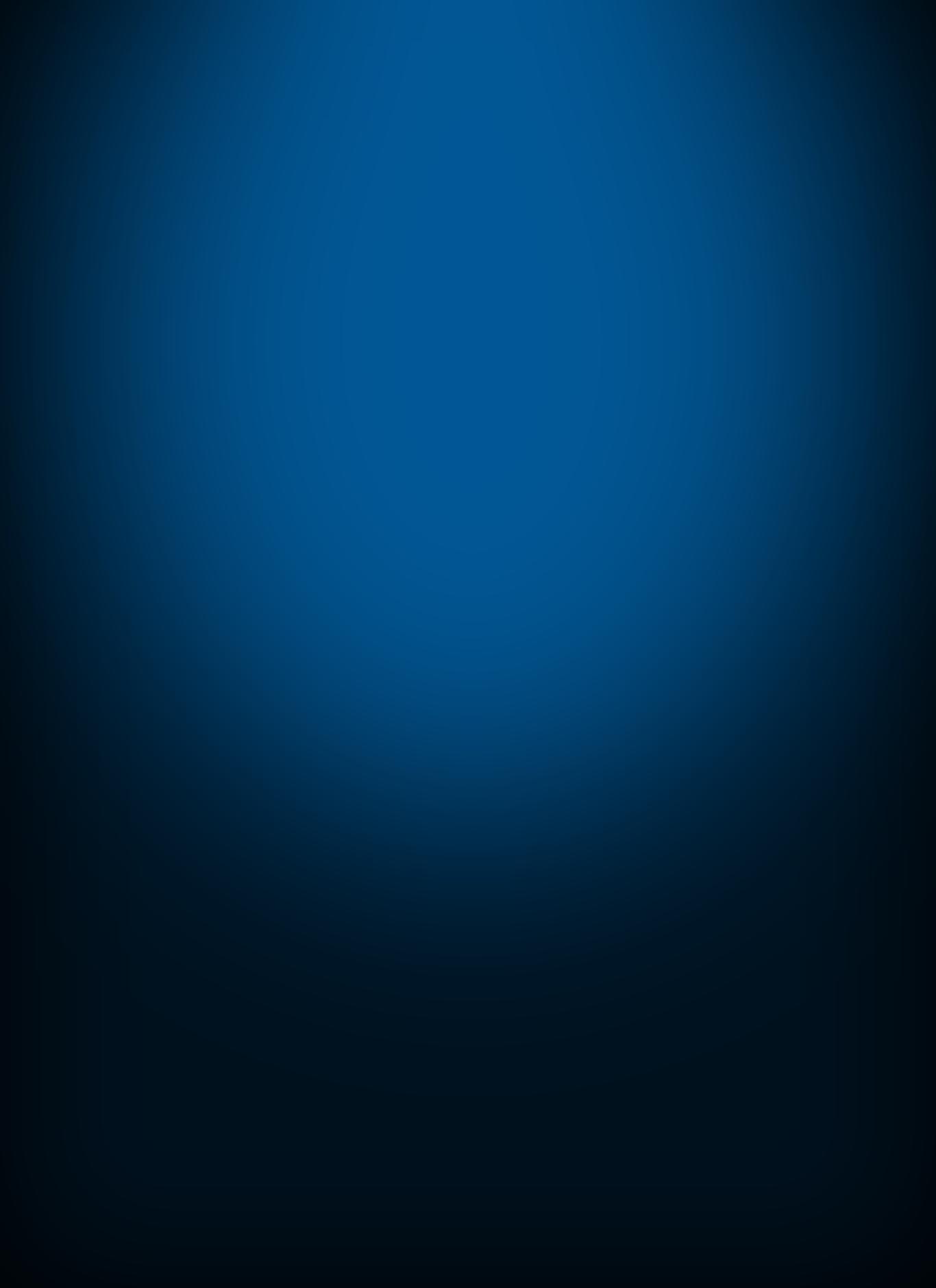 App background png 5 » PNG Image.