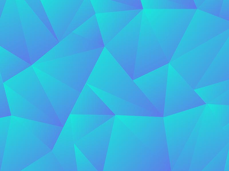 Geometric Background Sketch freebie.