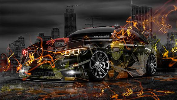 22+ Car Backgrounds.