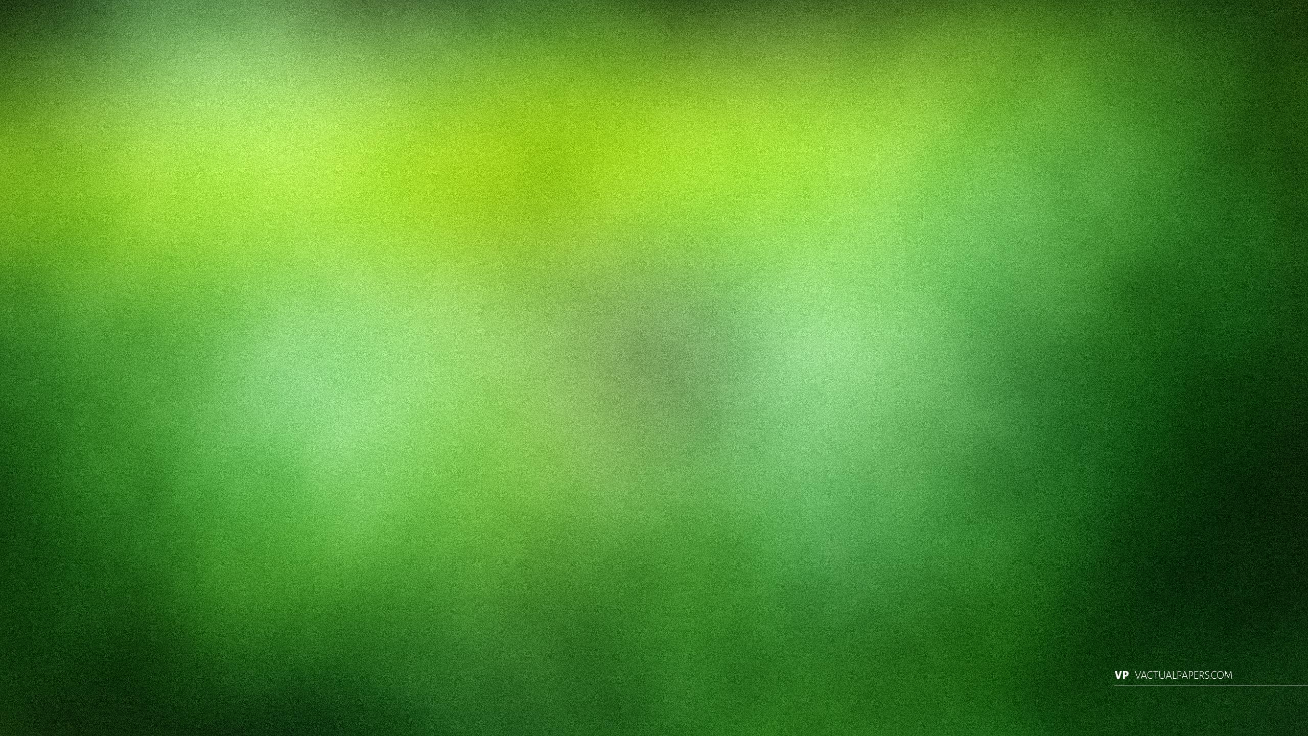 Abstract HD Wallpaper Blur Effects No 028 2560x1440.