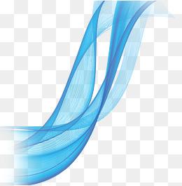 Wave Background PNG Transparent Wave Background.PNG Images.