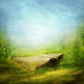 Nature backgrounds 80 JPG, 3600х3600 px, free download.