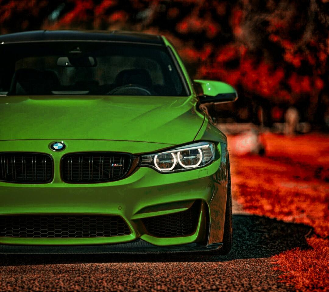 Royalty Free Picsart Blur Backgrounds Full Hd 1080p.