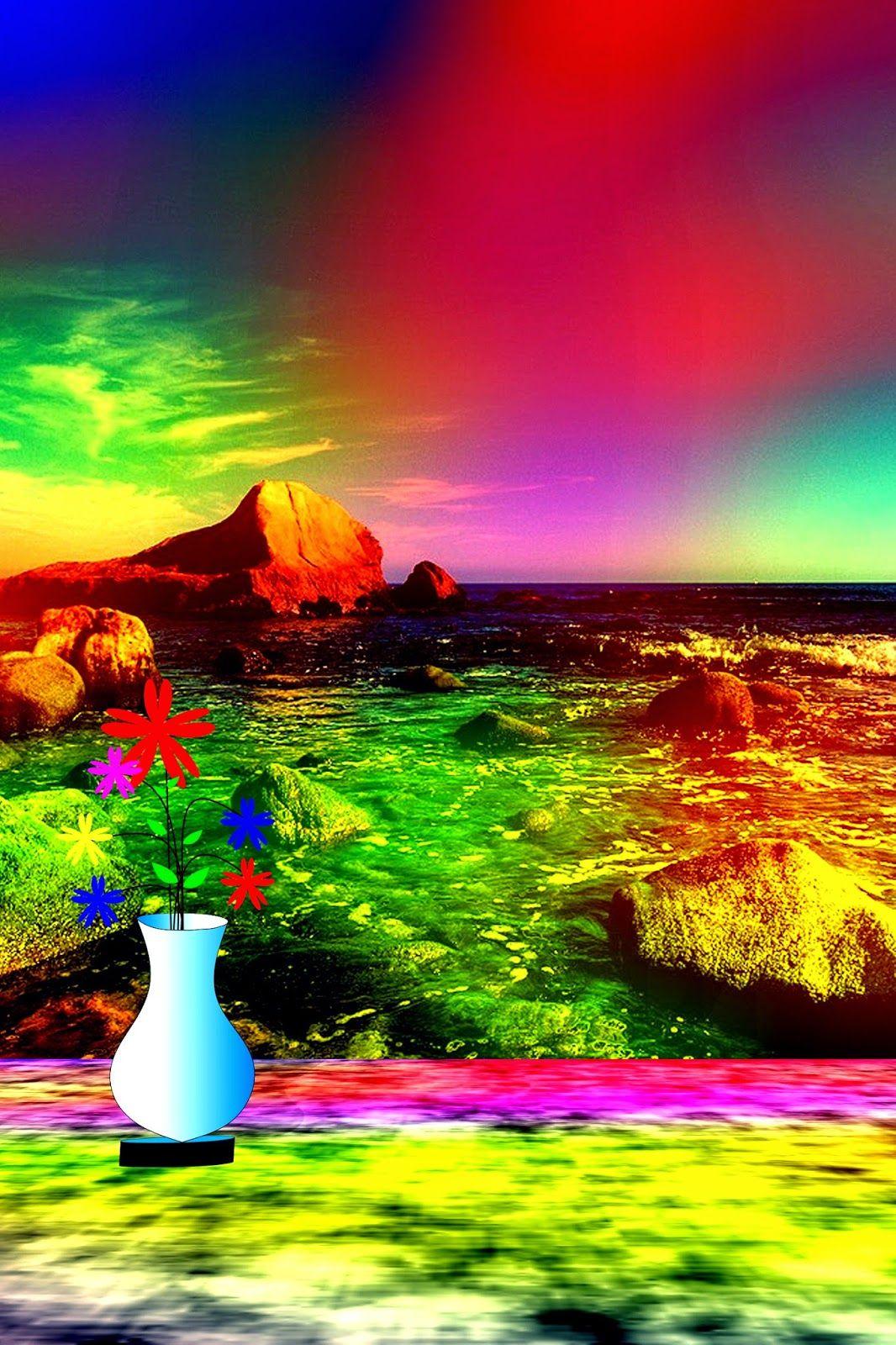 New Studio Background HD free download.
