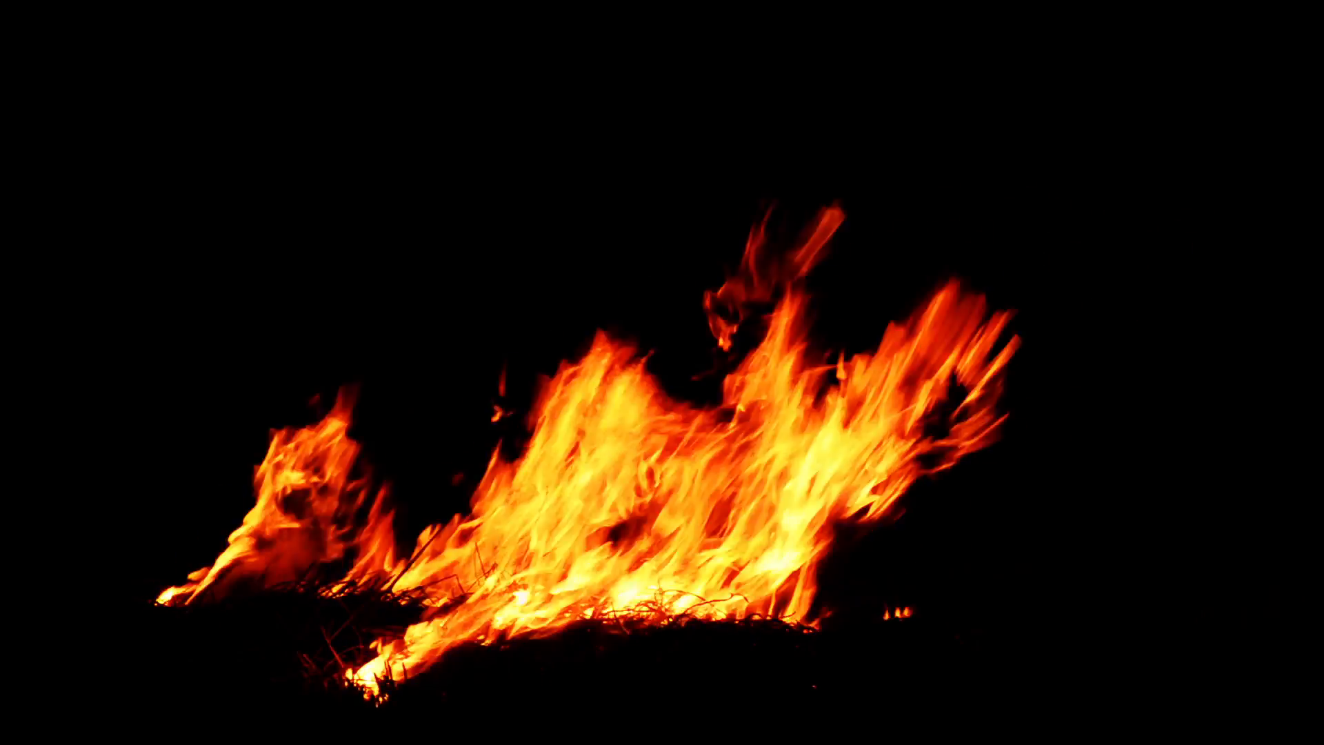 Fire Background Hd Png , (+) Pictures.
