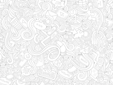 People PNG Thousands of Free PNG, Clipart, Vectors Images.