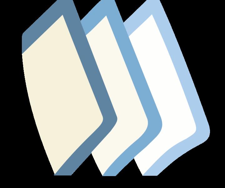 File:Wikibooks.