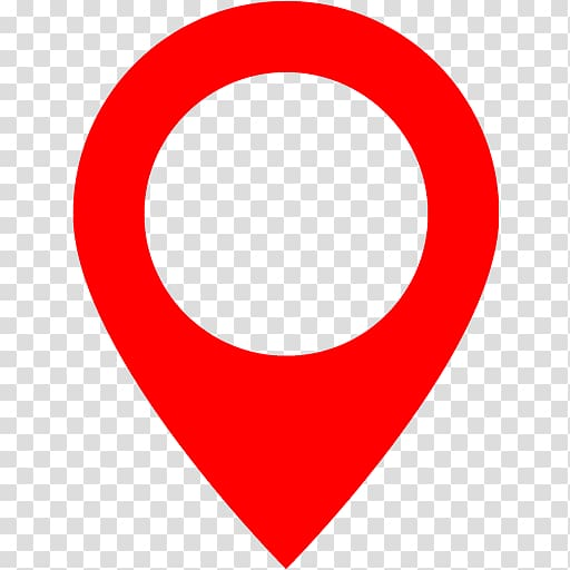 Illustration of map icon, Google Map Maker Google Maps.