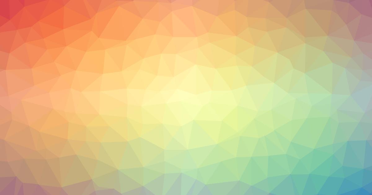 Trianglify.io · Low Poly Pattern Generator.