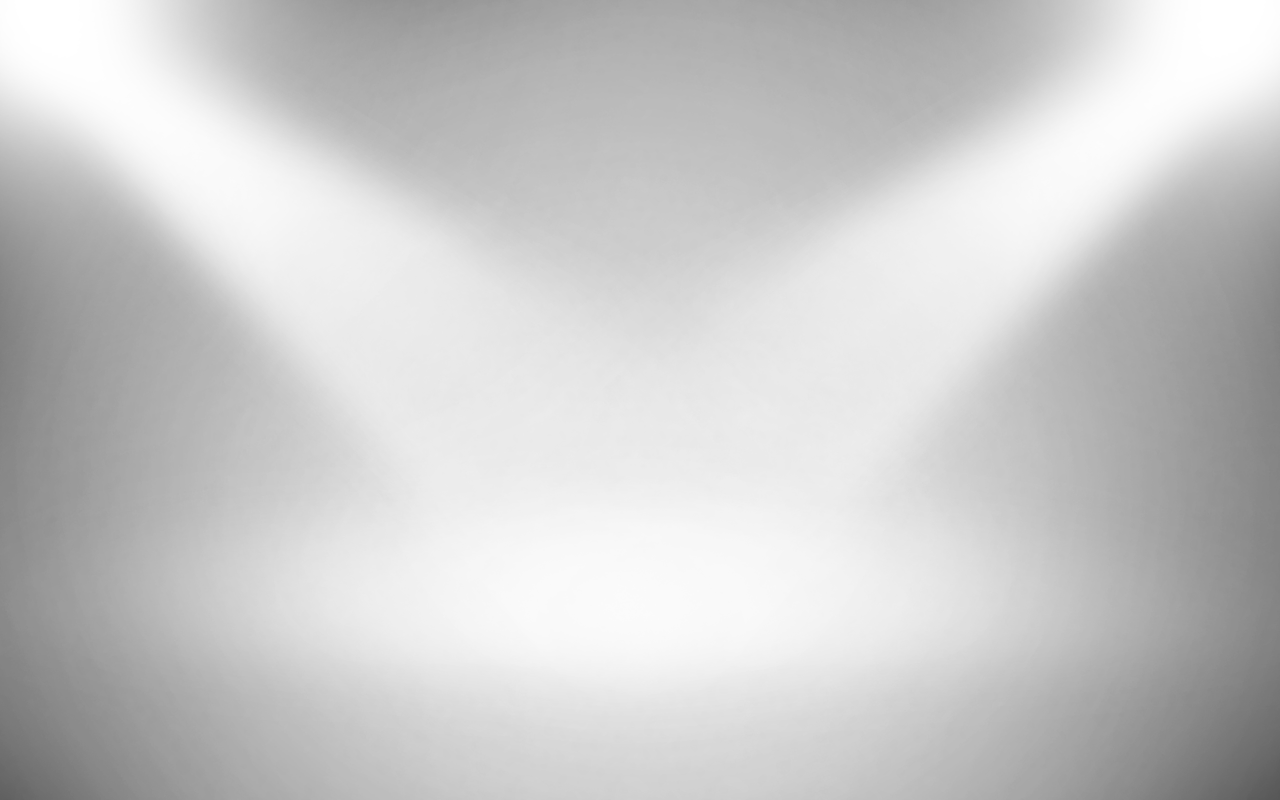 Spotlight photoshop background png #24708.