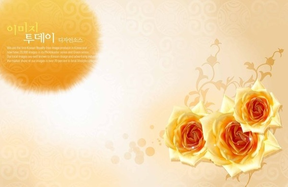 Photoshop background psd png free psd download (402 Free psd.