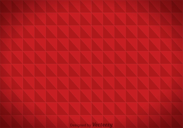 20+ Red Backgrounds.