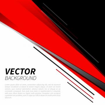 Red Background Png, Vector, PSD, and Clipart With.
