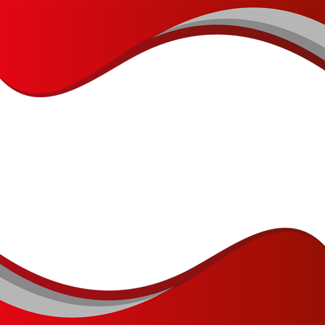 Wave Vector Abstract Background Waves Curved, Wave, Waves.