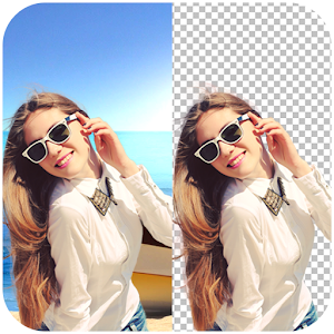 Background Remover 1.1 Apk, Free Photography Application.