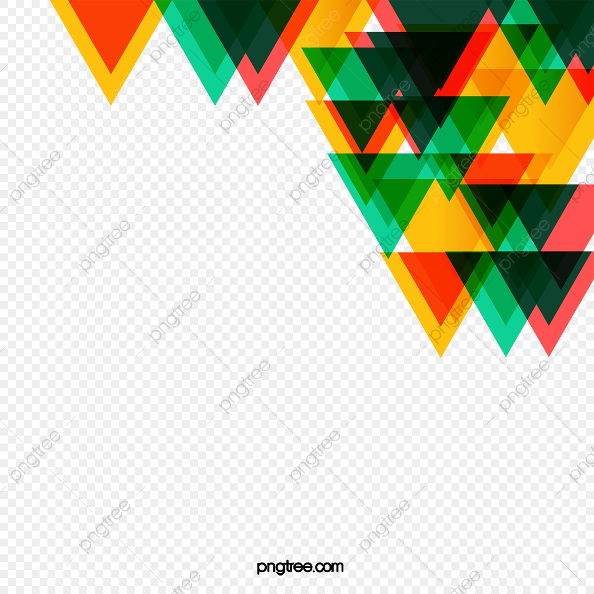 Vector Background Template, Pretty, Hd, Colorful PNG and.