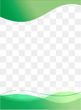 Business Card Background Png Images.
