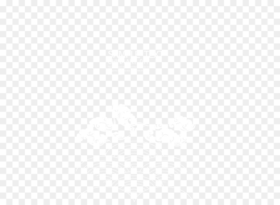Texture Background Png (103+ images in Collection) Page 2.