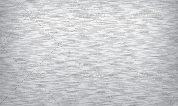 White Photoshop Textures.