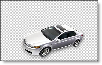 Photoshop Png Transparent Background (105+ images in.